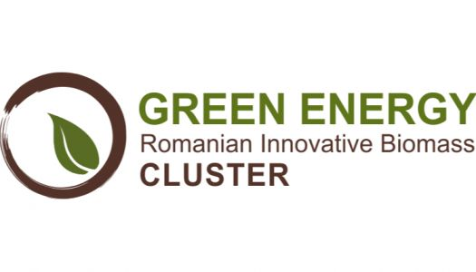 Clusterul Inovativ al Biomasei Green Energy